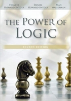 The Power of Logic (4th Edition)