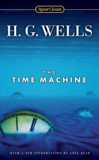 Book The Time Machine free