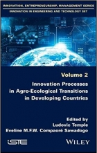 Innovation Processes in Agro-Ecological Transitions in Developing Countries