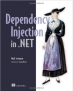 Book Dependency Injection in .NET free