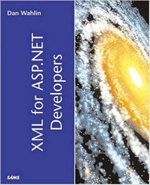 Download XML for ASP.NET Developers free book as pdf format