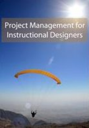 Download Project Management for Instructional Designers free book as pdf format