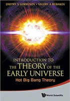 Book Introduction to the Theory of the Early Universe: Hot Big Bang Theory free