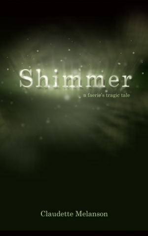 Download Shimmer A Faerie's Tragic Tale free book as pdf format