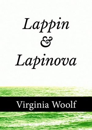 Download Lappin and Lapinova free book as epub format