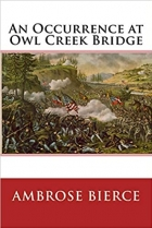 Book An Occurrence At Owl Creek Bridge Paperback free