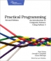 Book Practical Programming, 2nd Edition free
