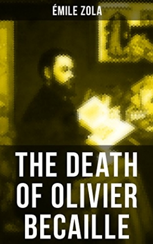 Download The Death Of Olivier Becaille free book as epub format