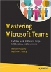 Book Mastering Microsoft Teams free