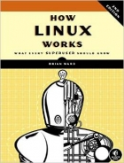 Book How Linux Works, 2nd Edition free
