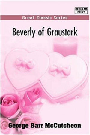 Download Beverly Of Graustark free book as pdf format