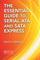 Book The Essential Guide to Serial ATA and SATA Express free