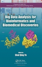 Book Big Data Analysis for Bioinformatics and Biomedical Discoveries free