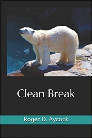 Download Clean Break free book as epub format