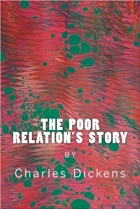 Book The Poor Relation's Story free