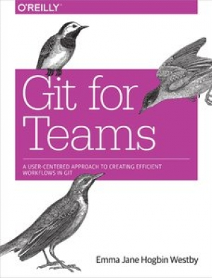 Download Git for Teams free book as pdf format