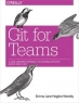Book Git for Teams free