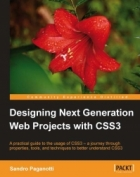 Book Designing Next Generation Web Projects with CSS3 free