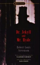 Book Dr Jekyll and Mr Hyde free