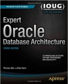 Book Expert Oracle Database Architecture, 3rd Edition free