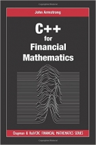 Book C++ for Financial Mathematics free