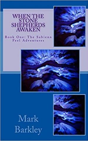 Download When The Stone Shepherds Awaken free book as pdf format