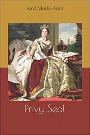 Download Privy Seal free book as epub format