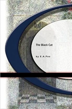 Download The Black Cat free book as epub format