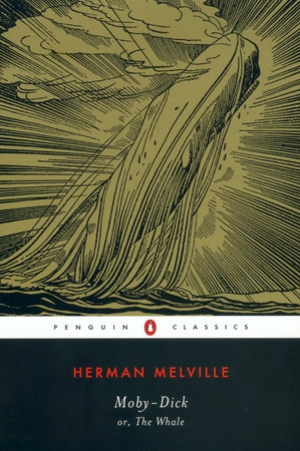Download Moby Dick free book as pdf format