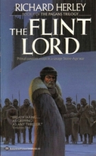 Book The Flint Lord free