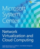 Book Network Virtualization and Cloud Computing free