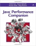 Book Java Performance Companion free