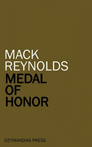 Download Medal of Honor free book as epub format