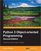 Book Python 3 Object-Oriented Programming, Second Edition free