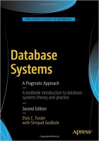 Book Database Systems, 2nd Edition free
