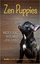 Book Zen Puppies: Meditations for the Wise Minds of Puppy Lovers free