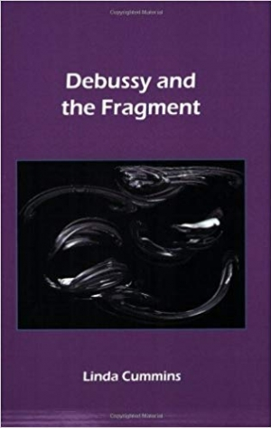 Download Debussy and the Fragment (Chiasma 18) free book as pdf format
