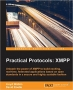 Book Practical Protocols: XMPP free