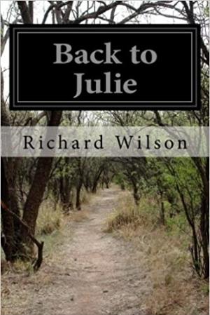 Download Back to Julie free book as epub format