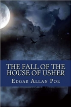 Book The Fall of the House of Usher free