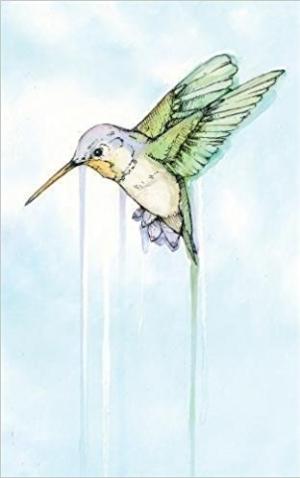 Download Hummingbird: Essays free book as epub format