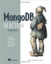 Book MongoDB in Action, 2nd Edition free