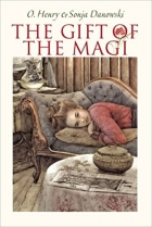 Book The Gift of the Magi free