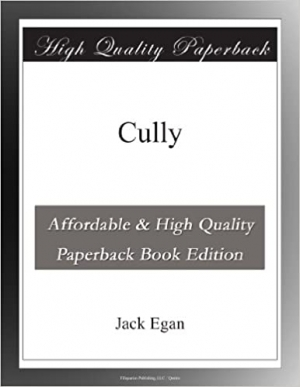 Download Cully free book as epub format