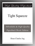 Book Tight Squeeze free