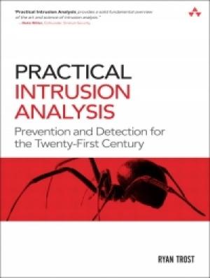 Download Practical Intrusion Analysis free book as pdf format