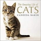 Book The Amazing Life of Cats free
