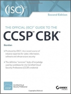 Book The Official (ISC)2 Guide to the CCSP CBK, 2nd Edition free