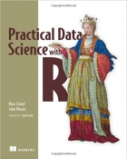 Book Practical Data Science with R free