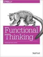 Book Functional Thinking free